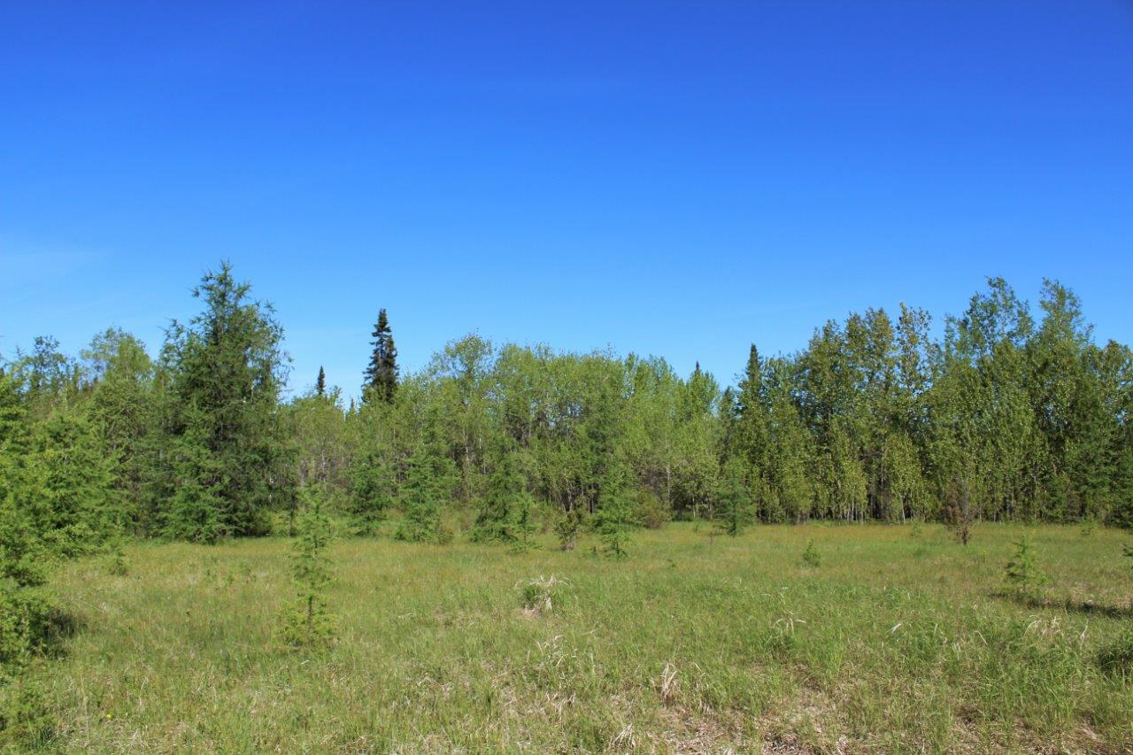 recreational land for sale in northern ontario