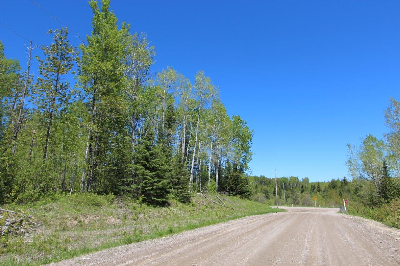 fully surveyed parcel of land for sale cochrane ontario
