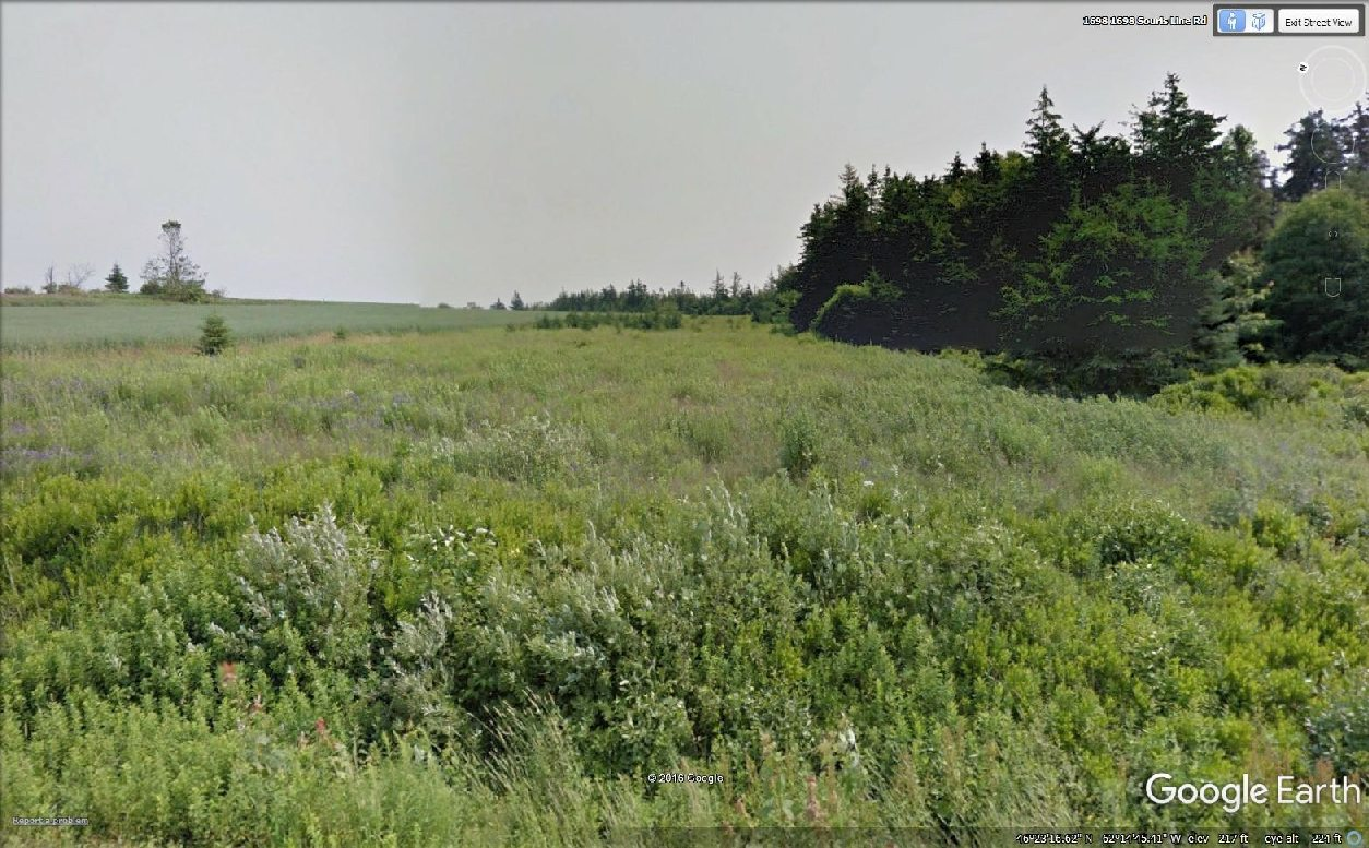 Land For Sale King Island