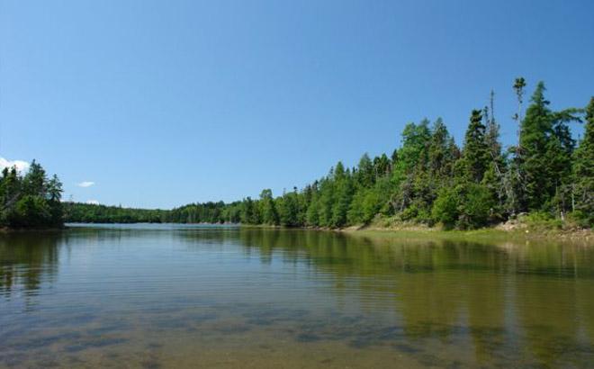Dignam Land Land For Sale In Ontario Canada