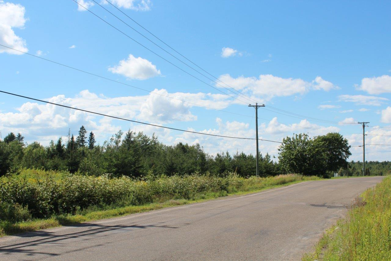 Residential Building Land For Sale Kent County New Brunswick