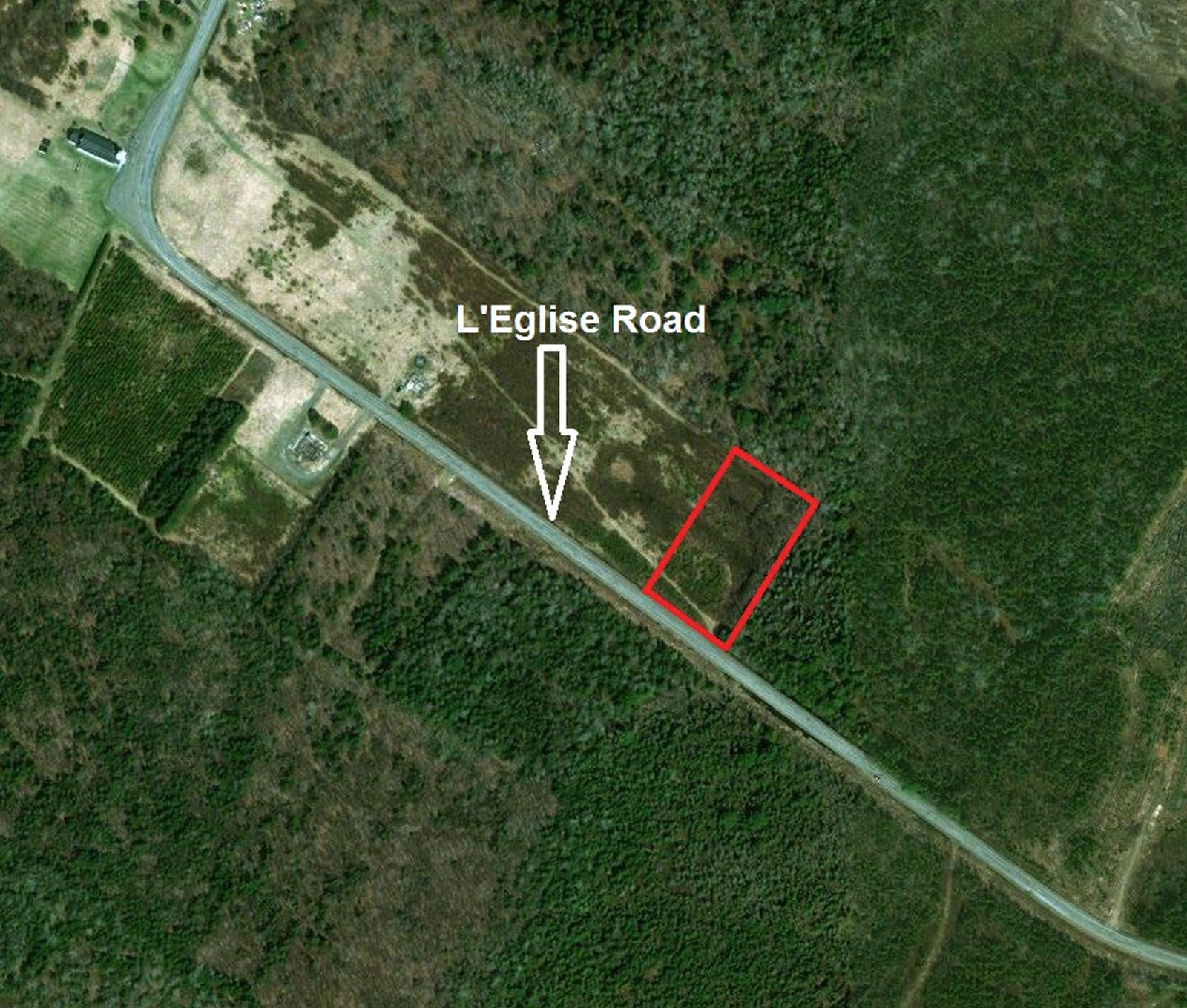 Dignam Properties For Sale Southern Ontario